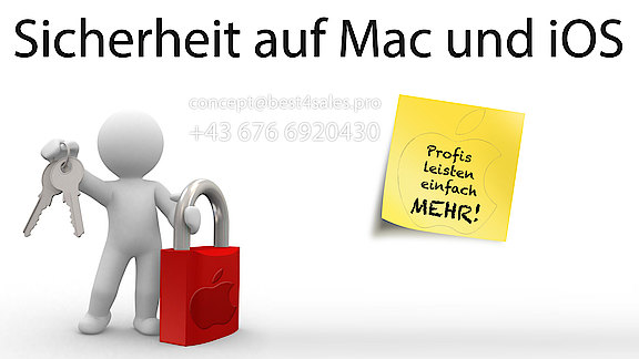 Apple-Sicherheit.jpg